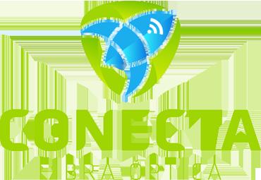 Conecta Fibra Óptica